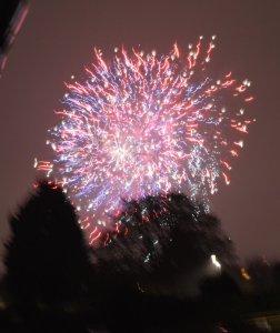 carshalton_fireworks_2014_by_tippystardust-d85q9xn