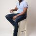 Ebs Akintade
